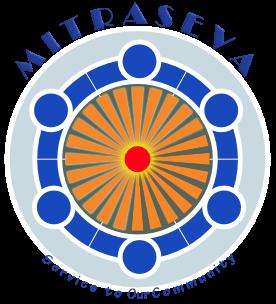 MITRASEVA